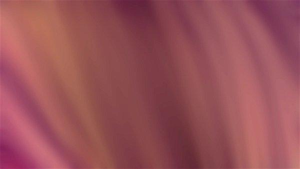 VEED-background - 9.mp4