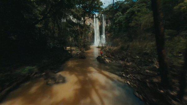 Veed FPV Waterfall 3.mp4