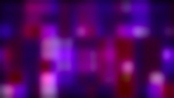 VEED-background - 3.mp4